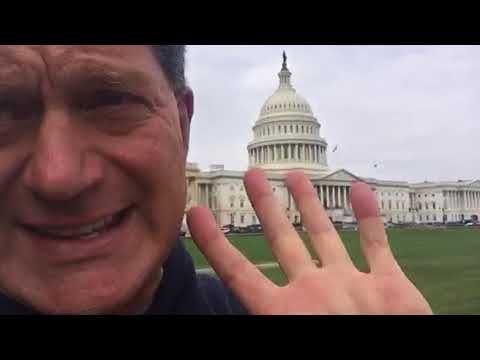 26 Oct '17:  Day 6.2. Awan Contra. FBI Tries To Play Hush Hush With Congress - YouTube - George Webb - 5:24