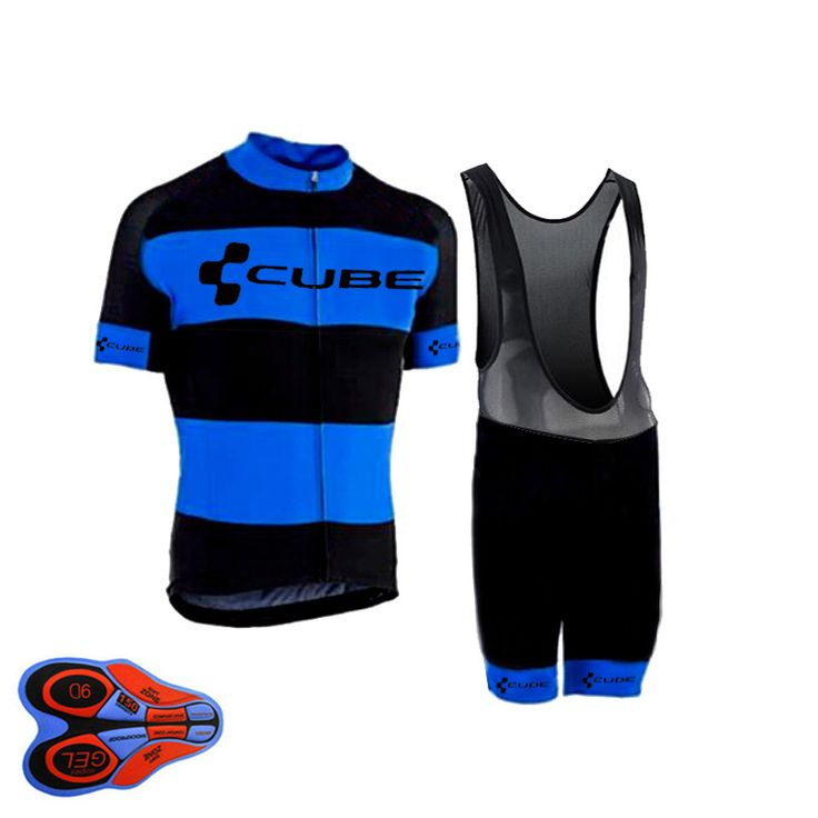 Cycling Jersey 2018 Men CUEB Ropa Ciclismo Short Sleeve Bike Clothes Clothing Sportwear uniforme ciclismo hombre Bib Shorts A15B. Yesterday's price: US $20.50 (17.00 EUR). Today's price: US $13.12 (10.75 EUR). Discount: 36%.