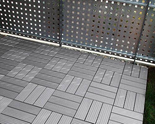 Pin Von Daliadasilva Auf Garten Terrasse In 2020 Balkonboden Bodenbelag Terrasse Bodenbelag