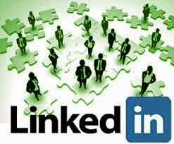 LinkedIn the indisputable B2B social network