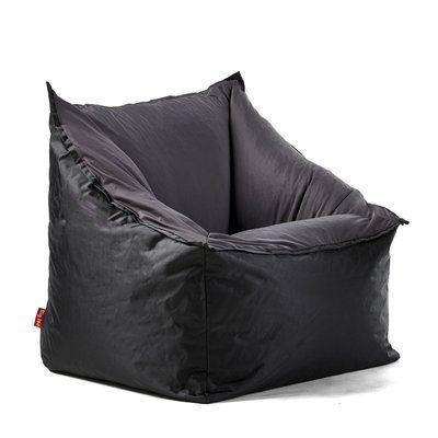 Best 25 Big Bean Bag Chairs Ideas On Pinterest