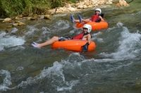 Top Family-Friendly Activities Around the World: Raft down a lazy (or not so lazy) river http://travelblog.viator.com/top-family-friendly-activities-around-the-world/ #travel