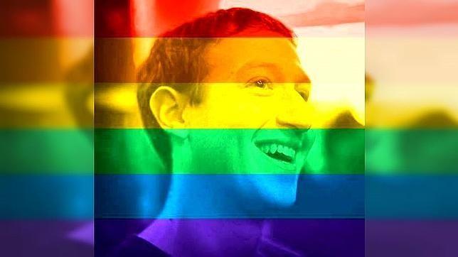 La foto de perfil de Facebook tendrá fecha de caducidad