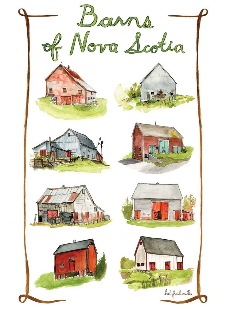 There is never a bad time to shop at the market, but this time of year, Nova Scotia's farmers markets' are bursting with unique, handmade gifts and tasty treats for the holidays. Hover over an image to see name/price Click any image to view product…