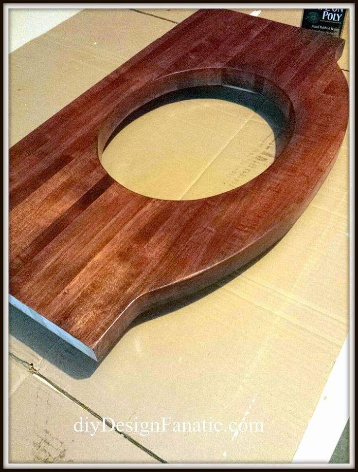 1000 ideas about bathroom countertops on pinterest diy. Black Bedroom Furniture Sets. Home Design Ideas