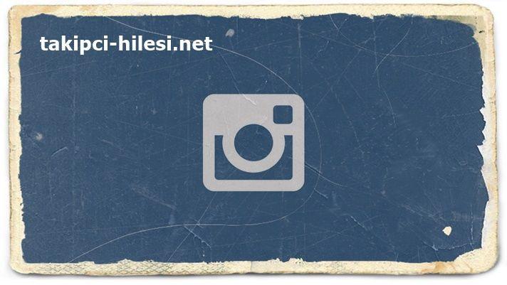 instagram için takipçi hilesi var mı? varsa nasıl kullanılır tüm sorularınızın cevabı sitemizde http://takipci-hilesi.net