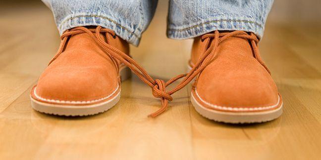 8 ιδέες για πρωταπριλιάτικες φάρσες από τους γονείς στα παιδιά - http://www.daily-news.gr/child/35377/8-idees-gia-protapriliatikes-farses-apo-tous-gonis-sta-pedia/