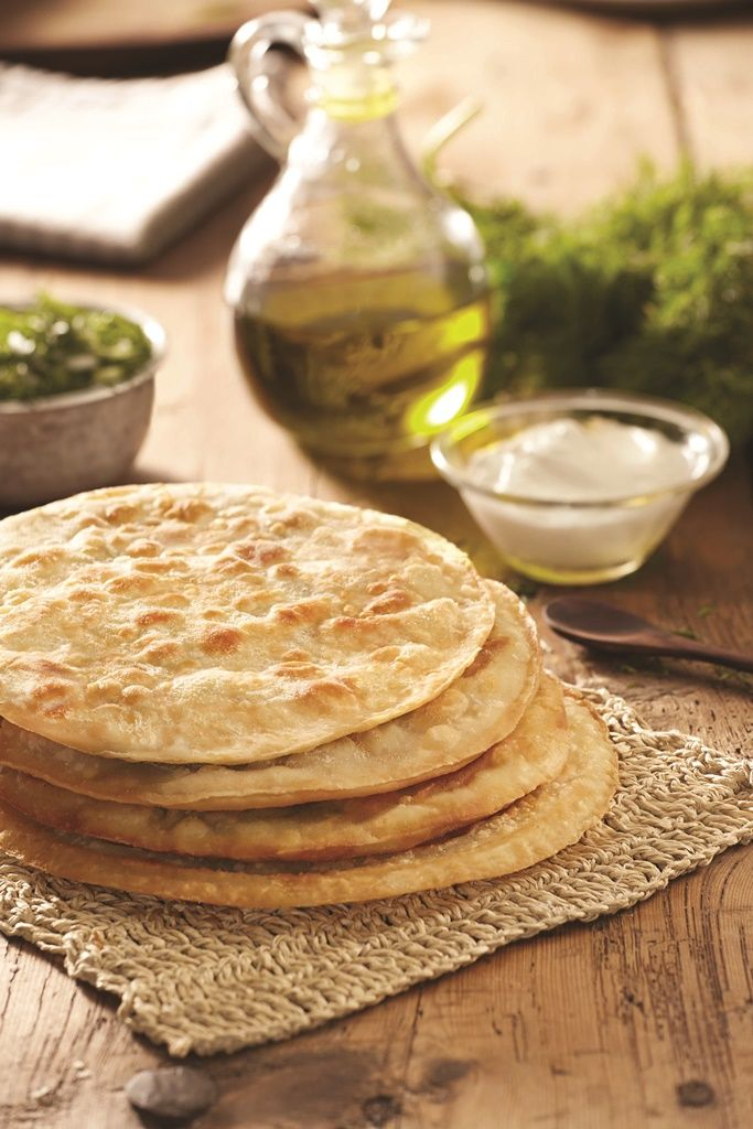 Traditional Fennel Pie #crete#greece#bestpie#delicious#food  www.hiotakis.eu