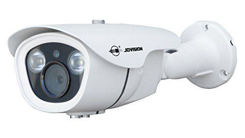 Jovision Full HD IP-Kamera Indoor & Outdoor / Typ: JVS-N5FL-DT / 2MP / Tag & Nacht / Außenkamera / Überwachungskamera / Sicherheitskamera / Bewegungserkennung / E-Mail Alarm - http://kameras-kaufen.de/jovision/jovision-full-hd-ip-kamera-indoor-outdoor-typ-jvs-e