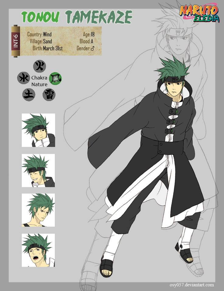 Anime Characters 155 Cm : Best team quot a images on pinterest character design