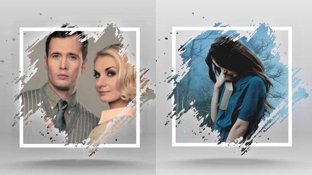 تعديل صورة مذهلة وإحترافية بتطبيق البيكس أرت Amazing Portrait Effect Picsart Portrait Polaroid Film Cyber