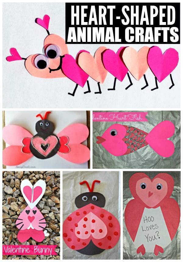 Valentine\'s Day Inspiration : Looking for the perfect valentines ...