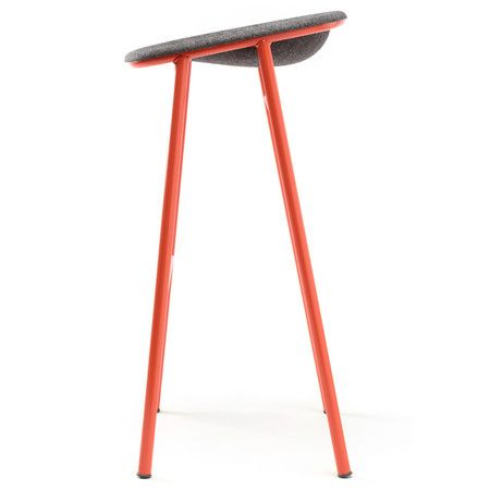 LJ Bar + Counter Stool - A+R Store