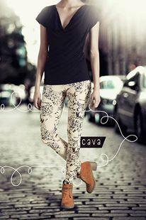 https://www.facebook.com/cava.clothes