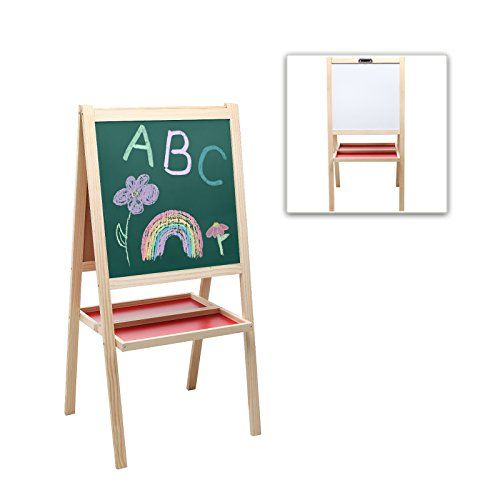 20 Best Whiteboard Stands Images On Pinterest Whiteboard