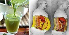 La dieta che disintossica l'organismo dall'eccesso di zucchero   Rimedio Naturale