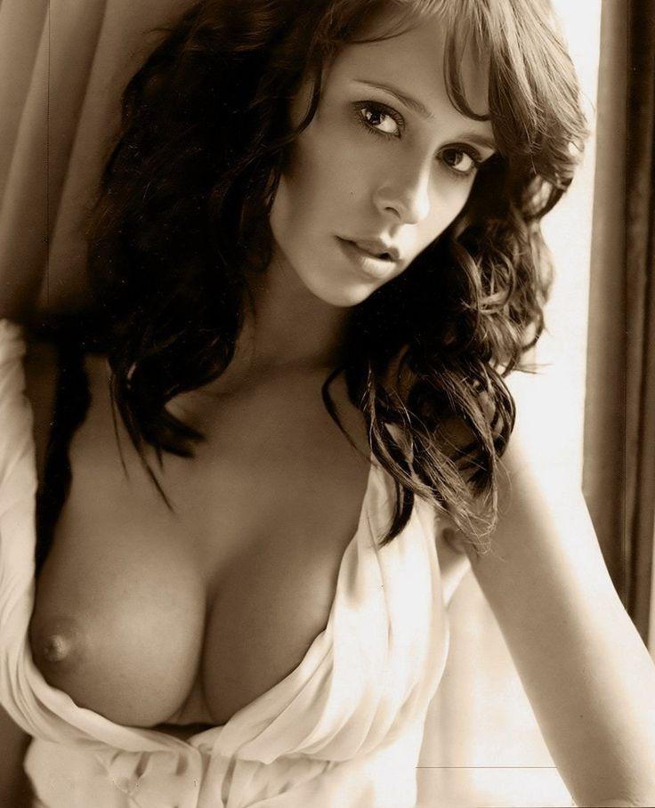 hot virgin sexy girl