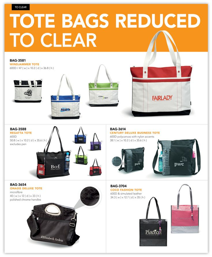 Tote-Bags-Reduced-to-Clear