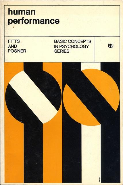 ©1967 / Design: Baum (possibly Willi Baum)