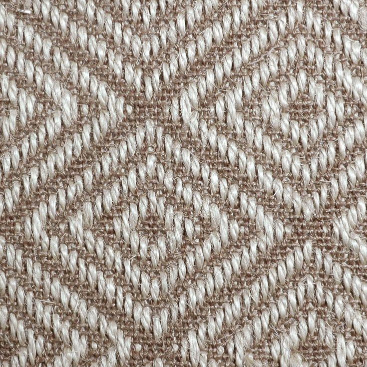 105 Best Fibreworks Images On Pinterest Rugs Area Rugs
