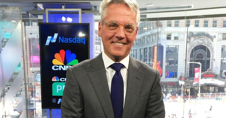 BANKING: JPMorgan Private Bank CIO reveals favorite  stocks
