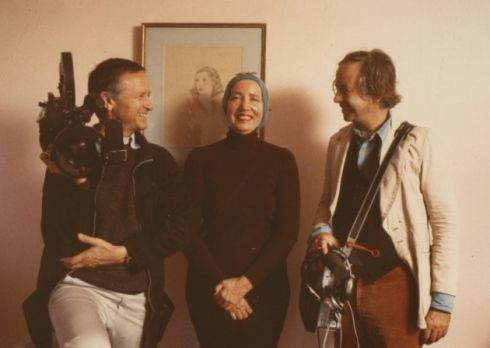 963 Best Images About Grey Gardens The Bouvier 39 S On Pinterest Jfk East Hampton And Nu 39 Est Jr