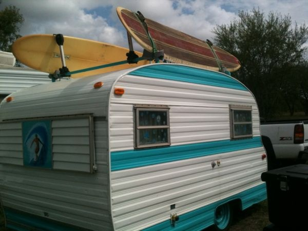 Craigslist Inland Empire Cars And Trucks By Owner >> Fresno Rvs By Owner Craigslist   Lobster House