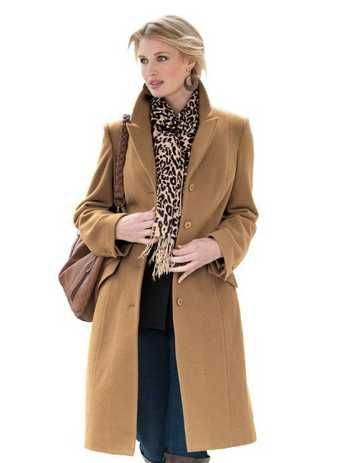 78  images about Plus Size Coats on Pinterest | Coats London and