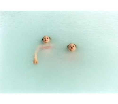 Iceland , Blue lagoon -