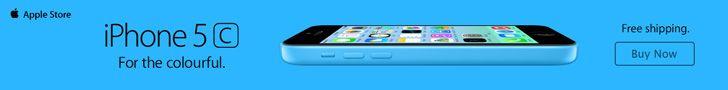 Buy iPhone 5c from Online Apple Store | Eragon News