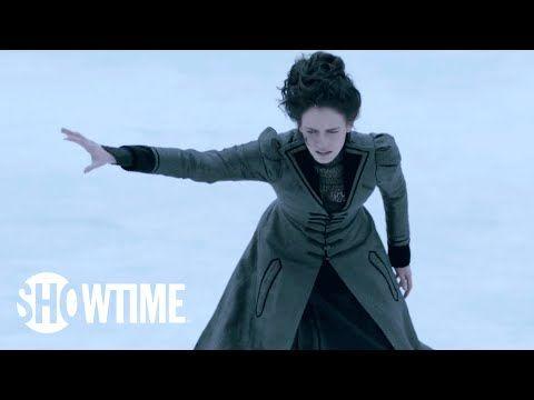 Penny Dreadful (Eva Green) | 'Voices' Official Clip | Season 2 Episode 1 - YouTube