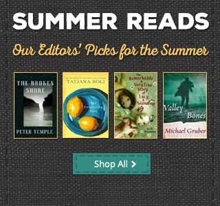 Used Books from Thriftbooks - Buy Cheap Used Books For Sale Online| Oh MY GOoDNeS