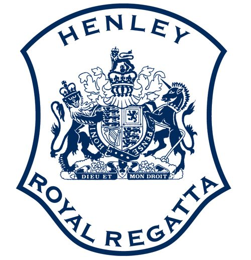 people with henley as a first name - Google Search