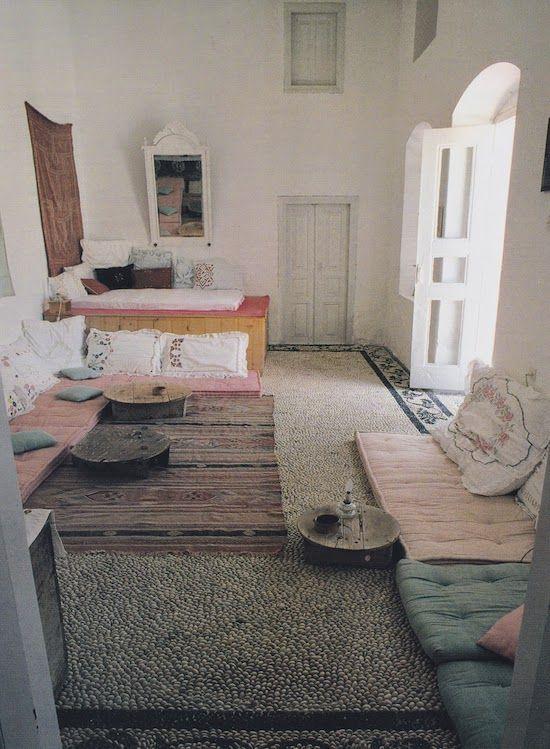 Best 25 Floor Seating Ideas On Pinterest Floor Seating