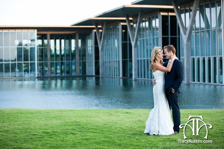 80 Best Images About The Modern Art Museum Of Fort Worth Weddings On Pinterest