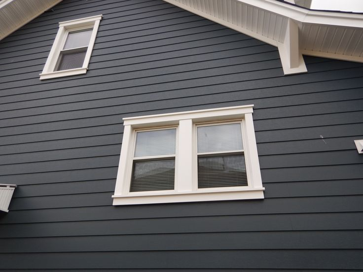 Vinyl Siding Finishing : The best siding contractors ideas on pinterest