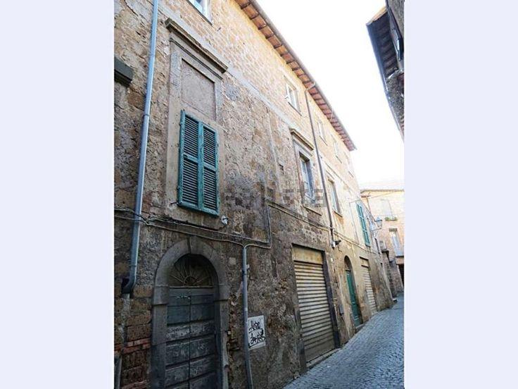 Immagine di appartamento su corso cavour, Orvieto