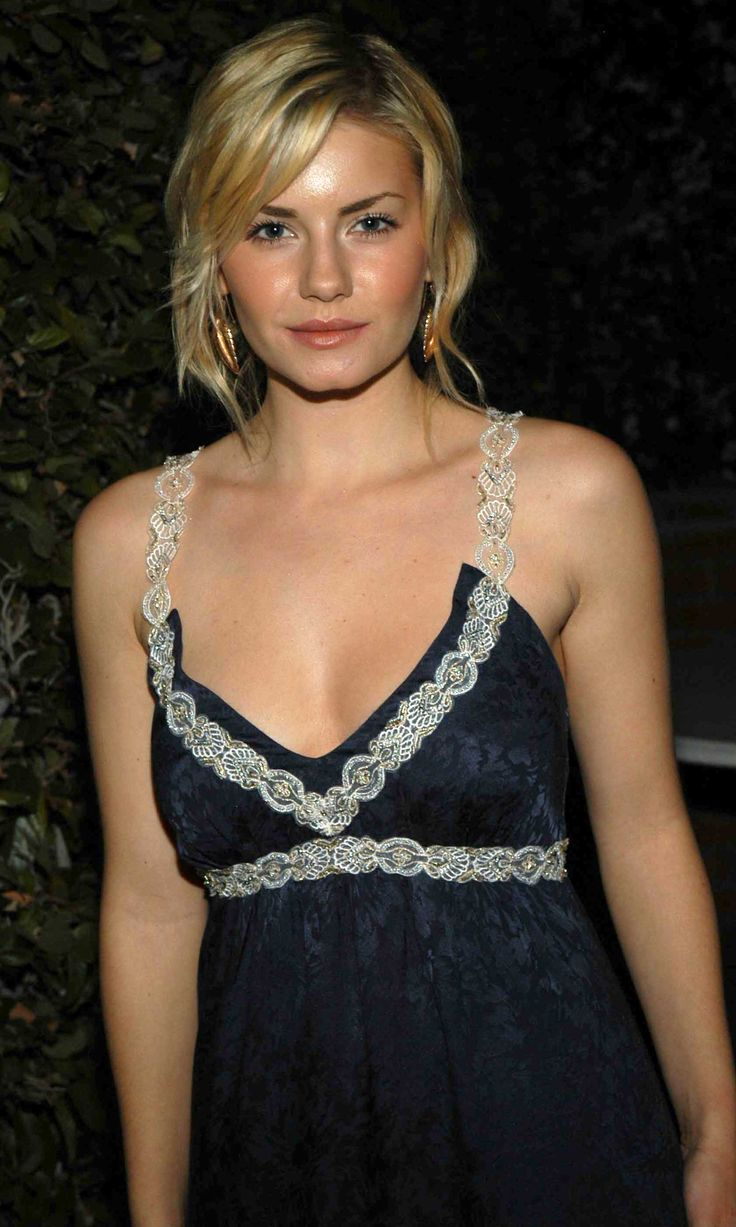 Elisha Cuthbert Latest Photos: 1000+ Ideas About Elisha Cuthbert On Pinterest