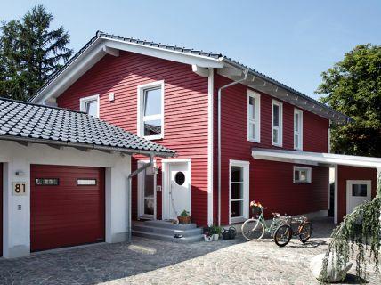 95 besten Häuser Bilder auf Pinterest | Schwedenhaus, Schweden und ...