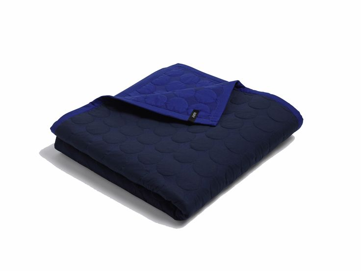 Mega Dot bed cover | Really Well Made