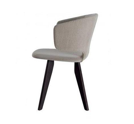 Taormina Chair - Melbourne, Sydney, Brisbane | Cosh Living