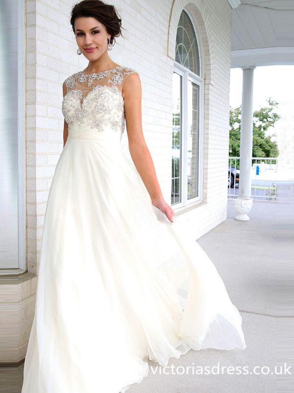 184 best Sexy Evening Dresses images on Pinterest | Formal dresses ...