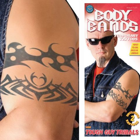 68 best gambling tattoos images on pinterest gambling for Fake tattoo sleeves toronto