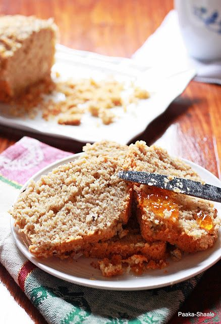 9 best COCONUT BREAD images on Pinterest | Coconut bread recipe ...