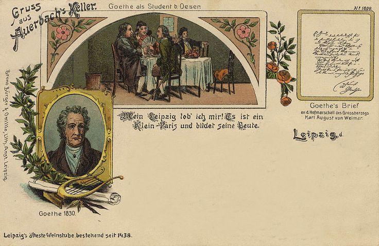 Datei:Auerbachs Keller Karte.jpg