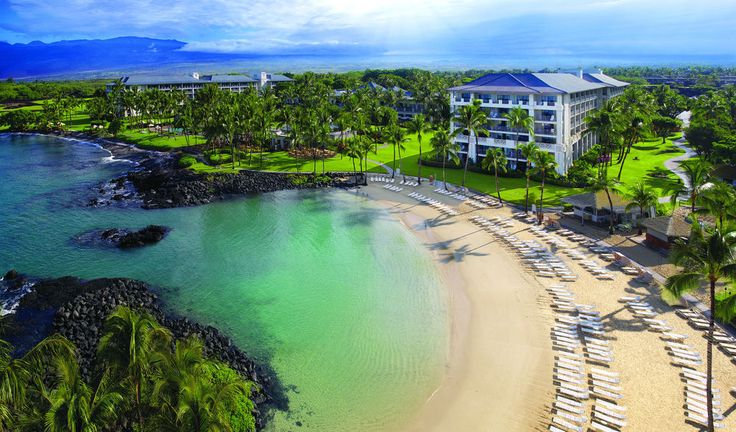 "The Fairmont Orchid, Hawaii is rated ""Excellent"" by our guests. Take a look through our photo library, read reviews from real guests and book now with our Best Price Guarantee. We'll even let you know about secret offers and sales when you sign up to our emails."