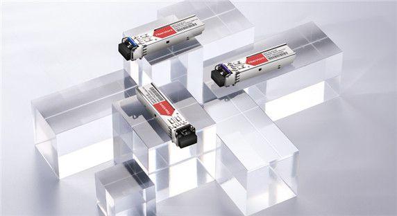 Modulo Sfp Optico Transceptor De Fibra Optica Cube Gaming Logos Nintendo Games