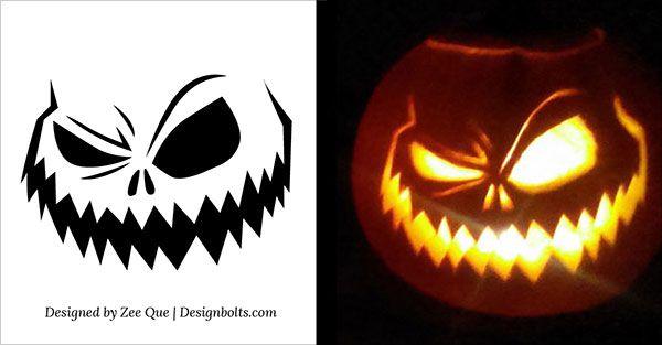 Spooky-Free-Pumpkin-Carving-Stencil-2015