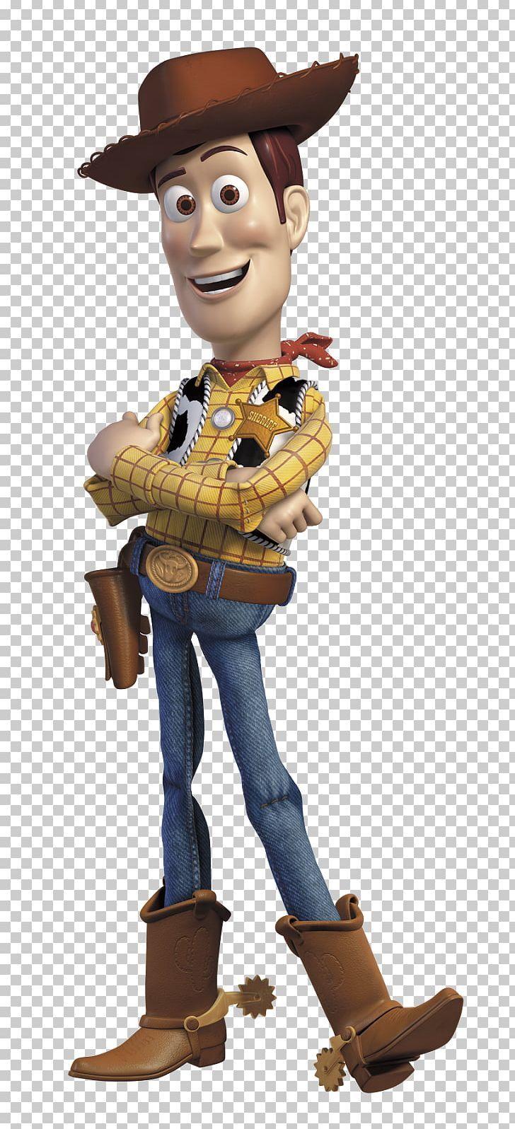Sheriff Woody Buzz Lightyear Jessie Toy Story 3 Png Bonecos Toy Story Aniversario Toy Story Desenho Toy Story