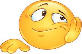 Resultado de imagen para emojis whatsapp